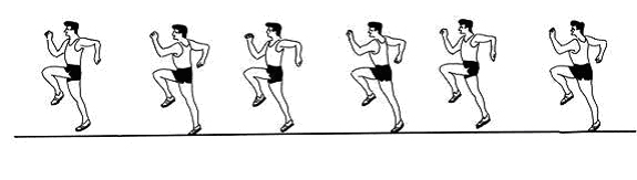 Oana antrenament 4 - 1
