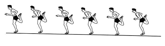 Oana antrenament 4 - 2