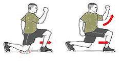 Oana antrenament 4 - 6