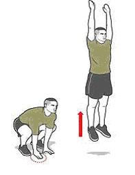 Oana antrenament 4 - 7