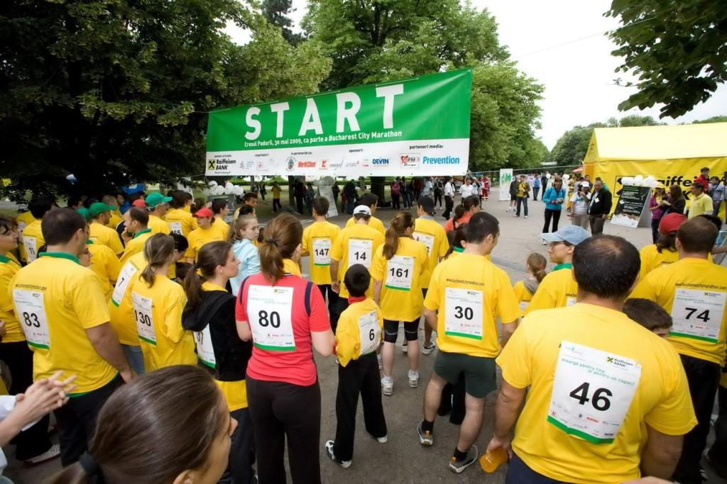 alergatorii-inainte-de-start