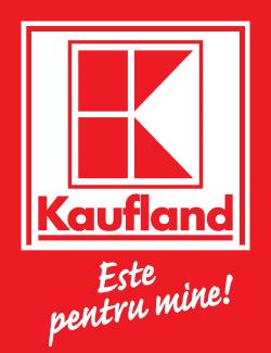 KL_Logo_Claim_4c_RO-page-001