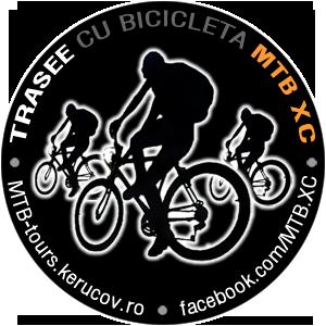 Trasee cu bicicleta - mtb.kerucov.ro