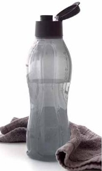 sticla eco
