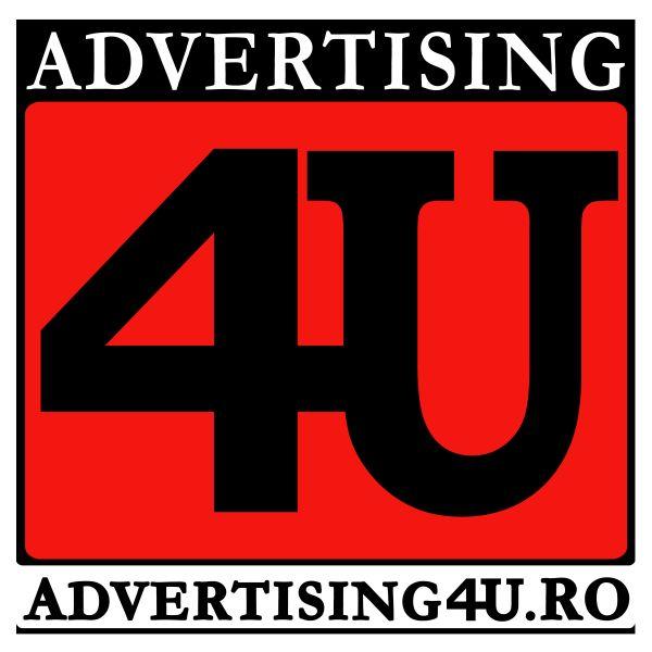 ADVERTISING4U