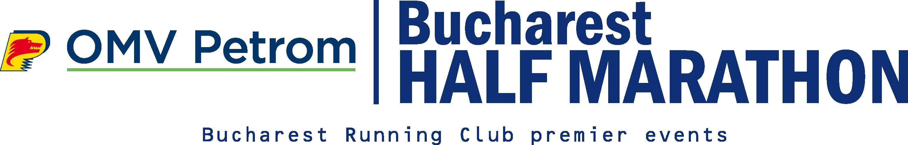 Semimaraton Bucuresti