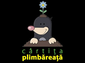 Cartita Plimbareata