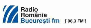 București FM