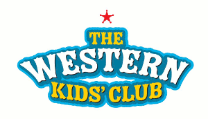 The Western Kids' Club