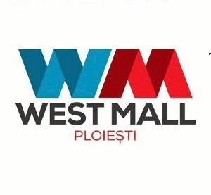 West Mall Ploiesti